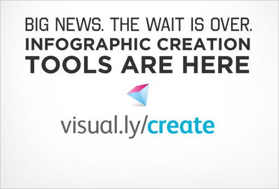 Visual.ly
