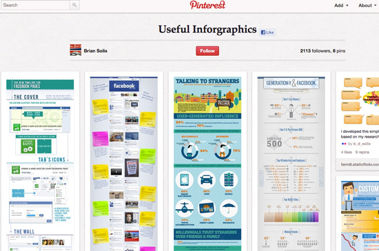 social-media-infographics-pinterest-01