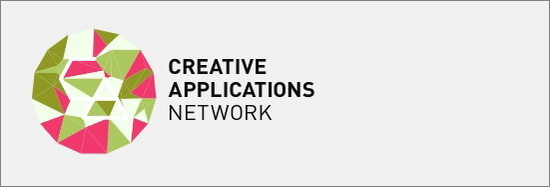 Creative Applications