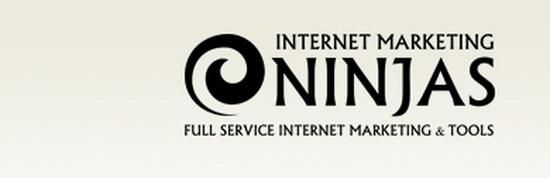Internet Marketing Ninja Resizer