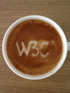W3C Working Draft provides specs on Microdata for author rich snippets