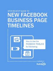 Hubspot Social Media Marketing Kit