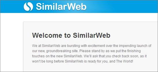 6 Sites to Find Website Alternatives
