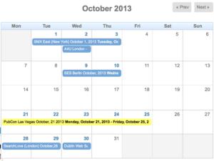 conference-calendar