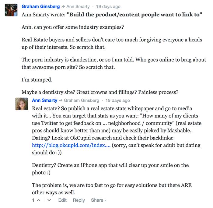 content-marketing-broad