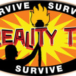 Survive reality show