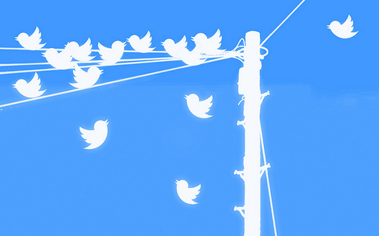 Twitter Communication