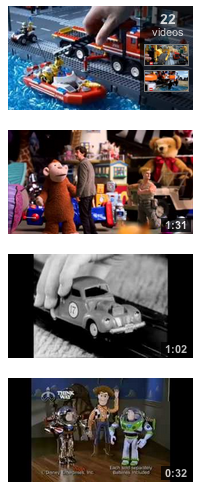 Toy commercials are a primary market research tool for toy makers (pic via Youtube)