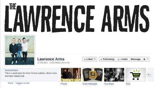 LawrenceArmsFB7