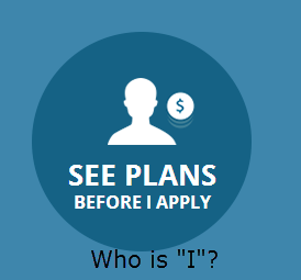See Plans button