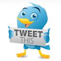 """""""Tweet:"""