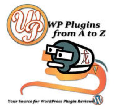 Wordpress Plugins A-Z