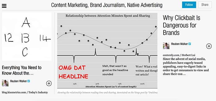 Internet marketing magazines free trial