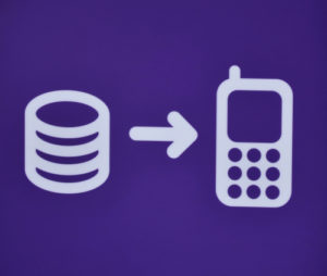 mobile-phone-account-recharging
