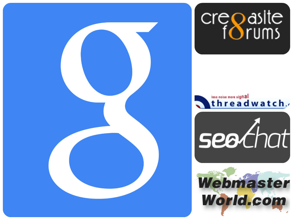 roundup-google