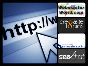 roundup-google-domains