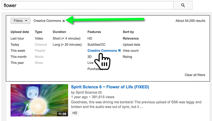 how to create mp3 on youtube