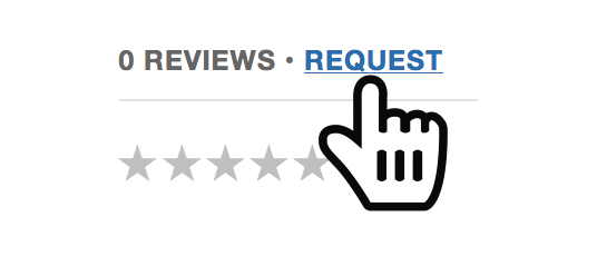 ask for review Quora