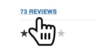 Quora reviews