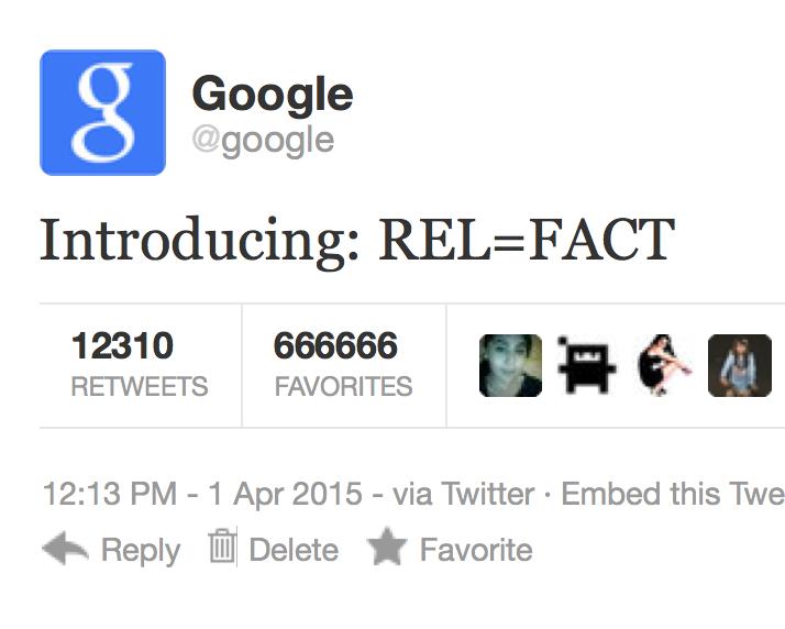 rel=fake