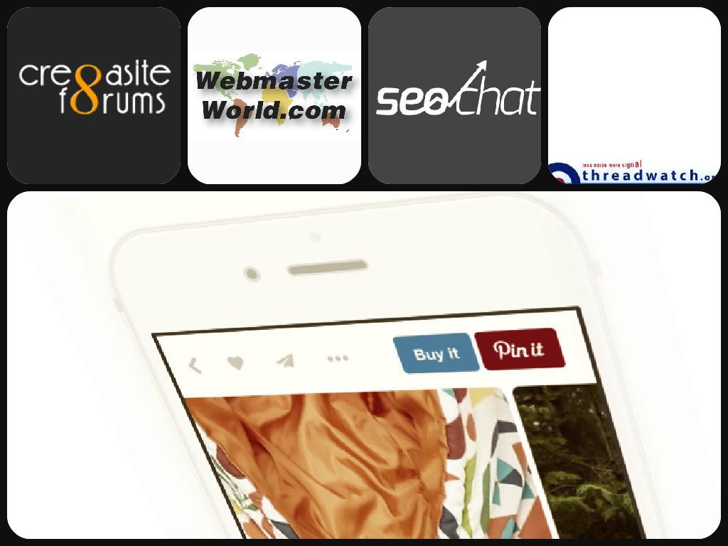 pinterest-buy-mobile-sem-news
