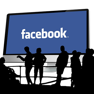 Facebook for Business Best Practices: Adapt or Die