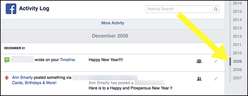 facebook-activity-log-03