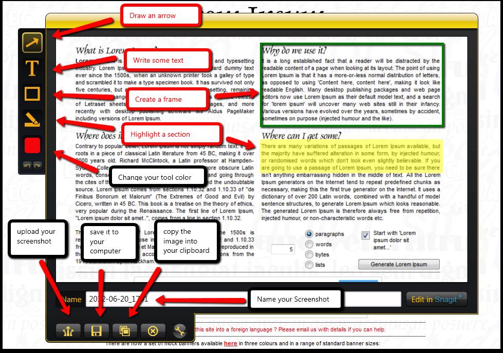Learn to program visual basic online