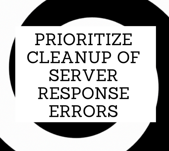 server-cleanup