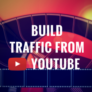 Here's How to Link from Inside Youtube Video: Build Traffic from Youtube